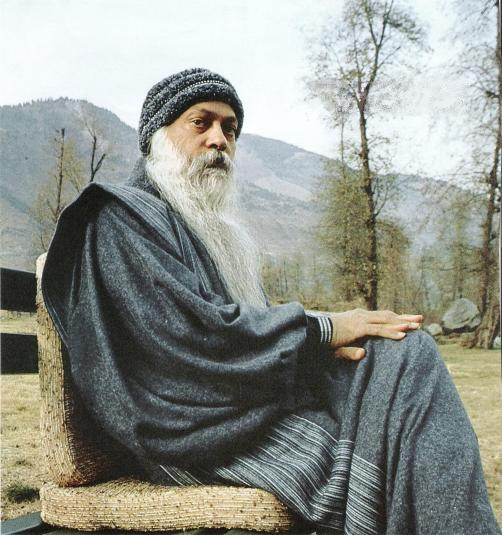 How To Medation, Osho Books In