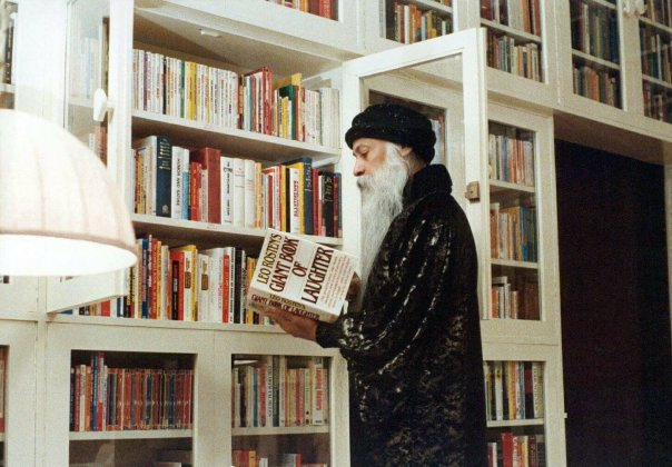 The Book Of Understanding Osho Pdf